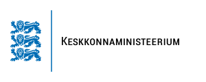 0_keskkonnamin_3lovi_est