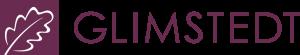 GLIMSTEDT logo